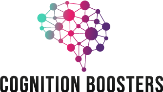 Cognition Boosters